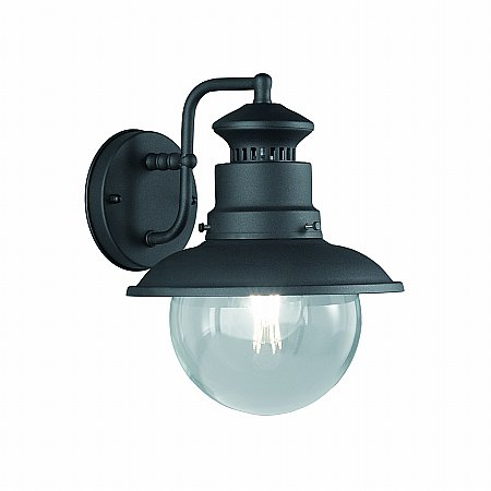 13898/Franklite/Exto-EXT6614-Exterior-Light