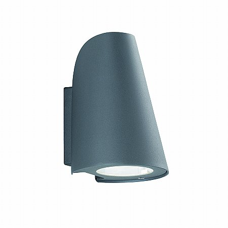 13899/Franklite/Exto-EXT6618-Exterior-Wall-Light