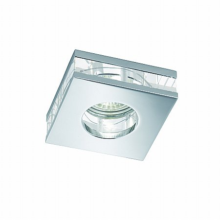 13918/Franklite/RF267-Crystal-Downlight