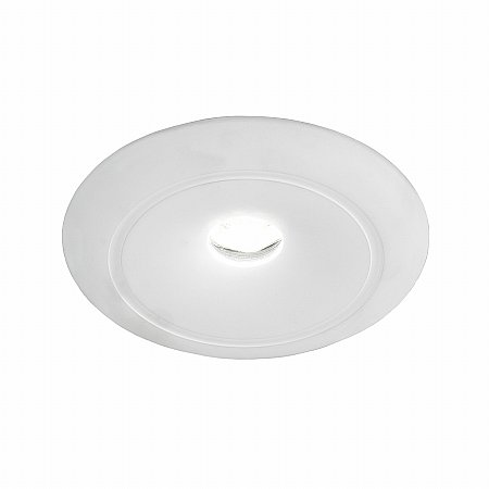 13919/Franklite/RF304D-Down-Light