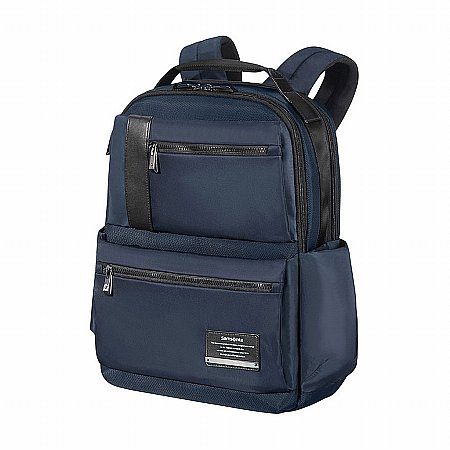 13967/Samsonite/Open-Road-Back-Pack