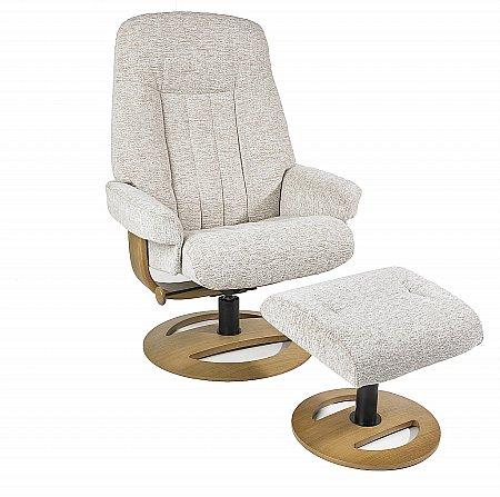 14033/Sitbest/Esprit-Large-Swivel-Recliner-Chair--plus-Stool