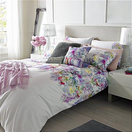 13179/Ted-Baker/Hanging-Gardens-Bed-Linen