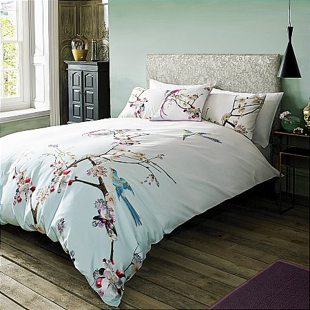 13180/Ted-Baker/Flight-Of-The-Orient-Bed-Linen