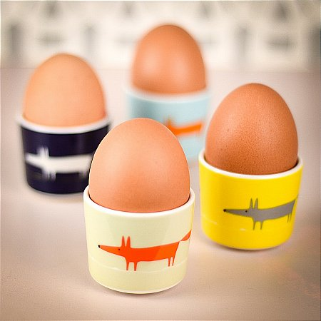 13184/Scion/Mr-Fox-Egg-Cups