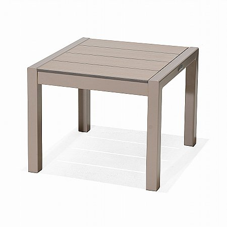 14159/Lifestyle-Garden/Morella-Square-Side-Table