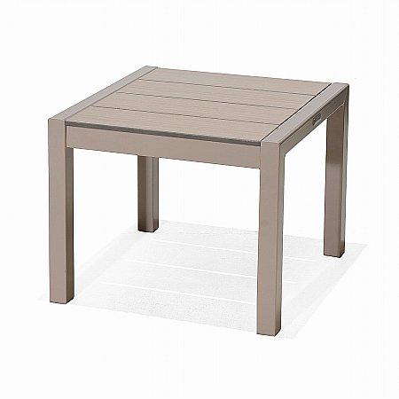 14159/Lifestyle-Garden/Morella-Square-Side-Table