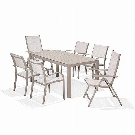 14163/Lifestyle-Garden/Morella-Dining-Set
