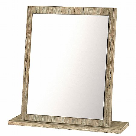 Sturtons - Salzburg Small Mirror