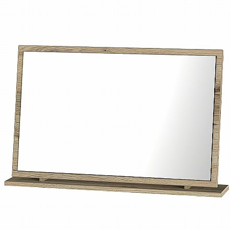 Sturtons - Salzburg Large Mirror