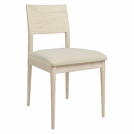 14234/Ercol/Amelia-Dining-Chair