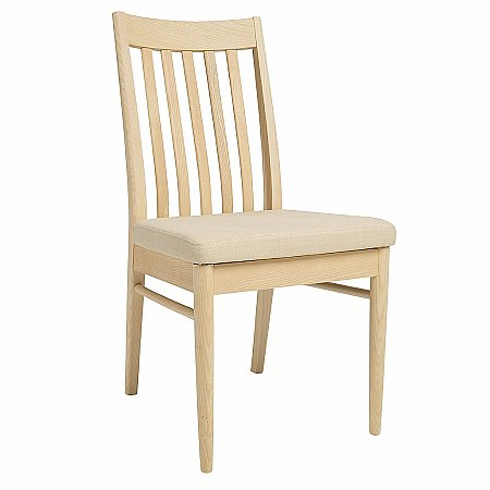 14249/Ercol/Novoli-Dining-Chair