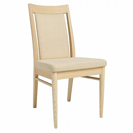 14250/Ercol/Novoli-Padded-Back-Dining-Chair