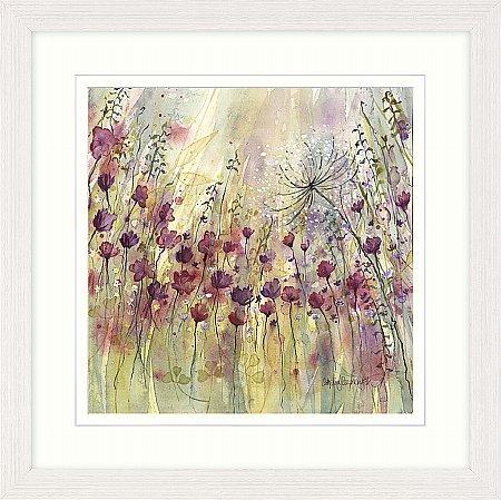 14306/Artko/Spring-Floral-Pods-Detail-I-Picture