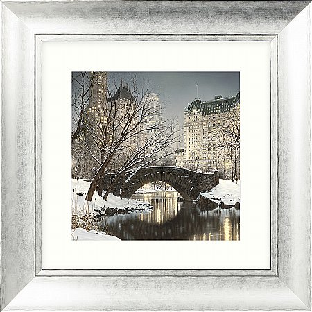 14318/Artko/Winter-Central-Park-Detail-Picture