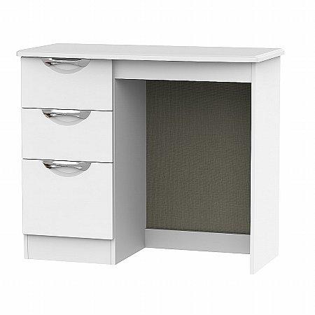 Sturtons - Hamble Vanity Dresser