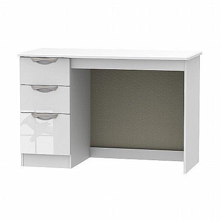 Sturtons - Hamble Dresser Desk