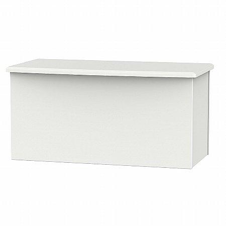 Sturtons - Hamble Blanket Box
