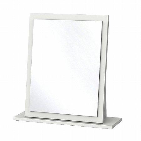 Sturtons - Hamble Small Mirror