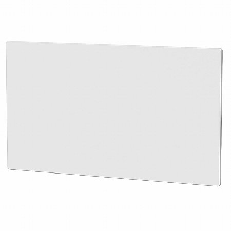 Sturtons - Hamble Headboard