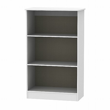 Sturtons - Hamble Bookcase