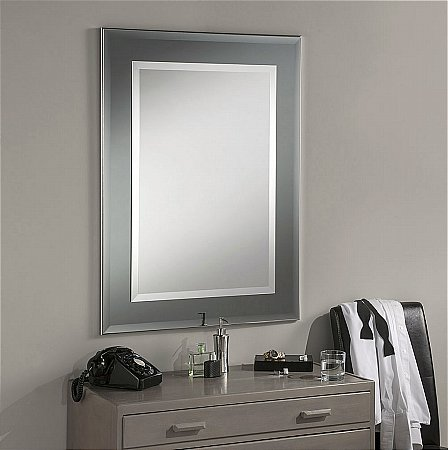 14496/Britannia-Mirrors/GNG-Grey-Mirror
