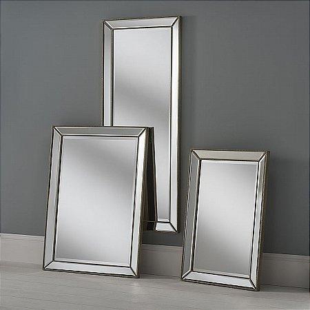 14498/Britannia-Mirrors/M5622-Champ-Mirrors