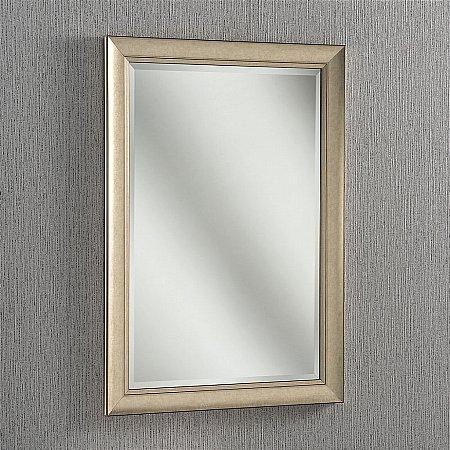 14500/Britannia-Mirrors/POL-7048-Mirror