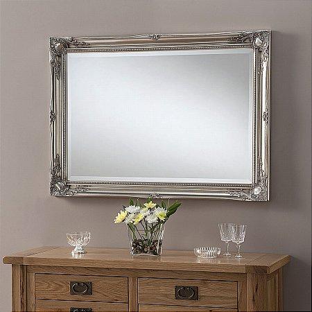 14505/Britannia-Mirrors/SF3-Silver-Mirror