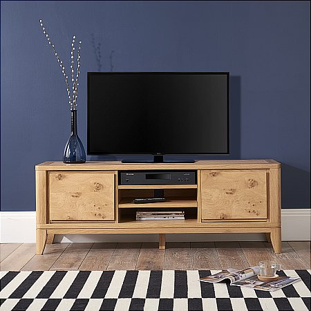14367/Barkers-Collection/Camberley-Wide-Entertainment-Unit