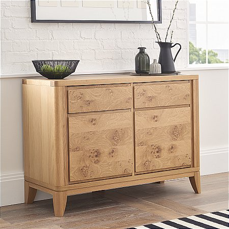 14368/Barkers-Collection/Camberley-Narrow-Sideboard