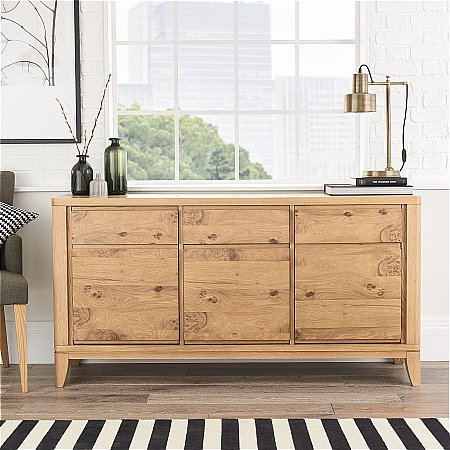 14369/Barkers-Collection/Camberley-Wide-Sideboard