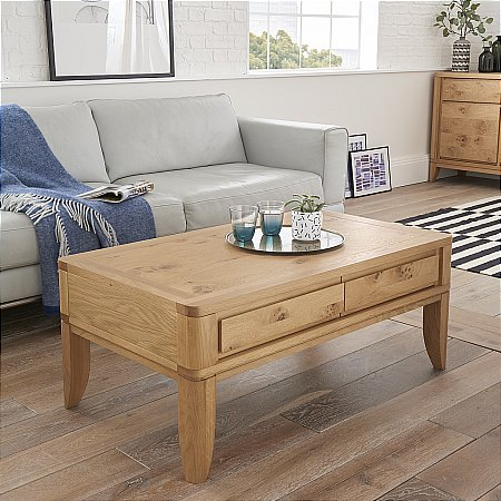 14370/Barkers-Collection/Camberley-Coffee-Table