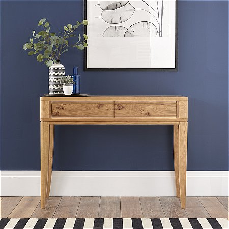 14371/Barkers-Collection/Camberley-Console-Table