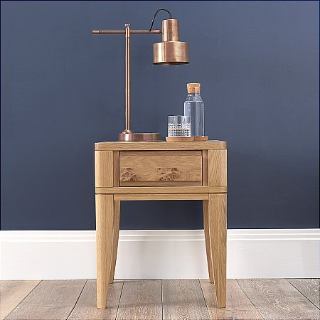 14372/Barkers-Collection/Camberley-Lamp-Table