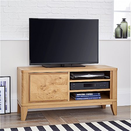 14376/Barkers-Collection/Camberley-Narrow-TV-Unit