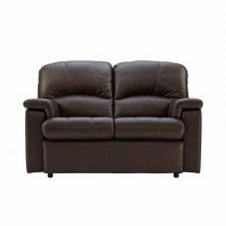 G Plan - Milton 2 Seater sofa