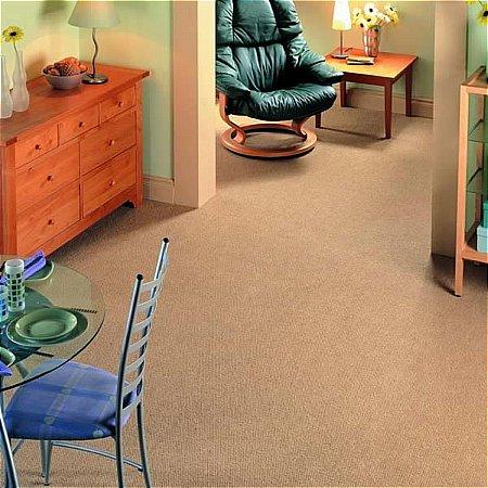 Associated Weavers - Skye Carpet