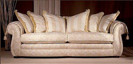 Cleopatra Sofa guild - cleopatra sofa