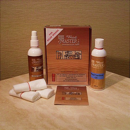 2903/Vale-Furnishers/Care-Oiled-Wood-Care-Kit