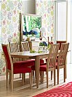 Artisan Dining Set: This is a modern classic. We have used our heritage of designing and workin ...click for more