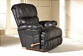 New York Recliner Chair, from Lazboy
