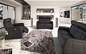Easy Relax Recliner Suite