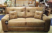 Collins and Hayes - Drake medium sofa