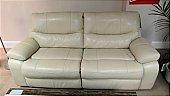 Vokins Sofas - Davina 2.5 seat power recliner sofa