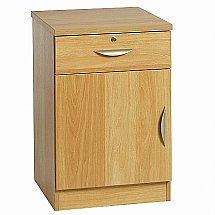 Vale Furnishers - Modular Cupboard and Drawer Unit