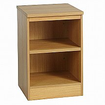 Vale Furnishers - Modular Bookcase