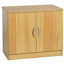 Vale Furnishers - Modular Cupboard
