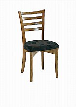 Ercol - Mantua Dining Chair