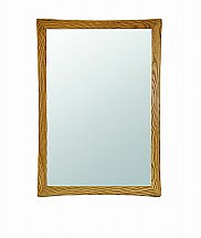 Ercol - Mantua Hall Mirror
